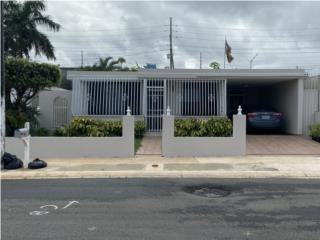 OPCIONADA, Urb Rio Grande Estates