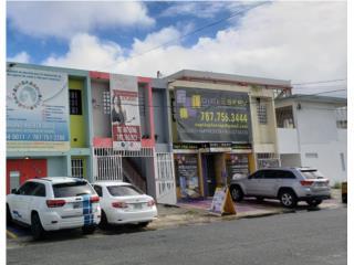 #455 Ave Cesar Gonzalez - LOCATION