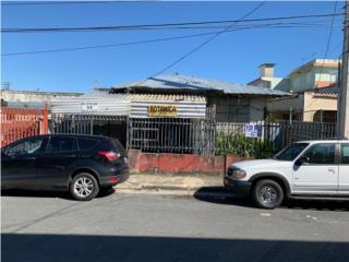 Casa Jimenz Sicardo Caguas