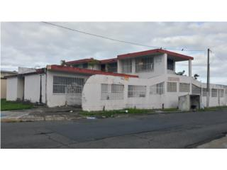 Villa Fontana $68,500