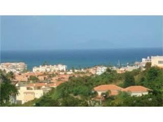 Palmas del Mar, Harbourlights Estates