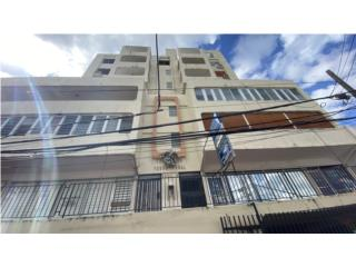 Cond. Torre Peral, Mayaguez