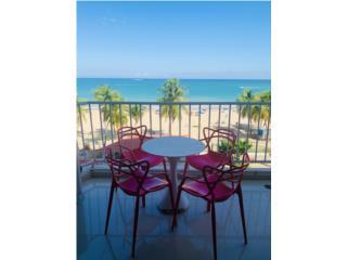 ***Marbella del Caribe*** NEW LISTING!