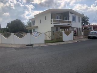 Se vendé propiedad en Mora Guerrero