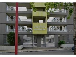 Apartamento en Caguas
