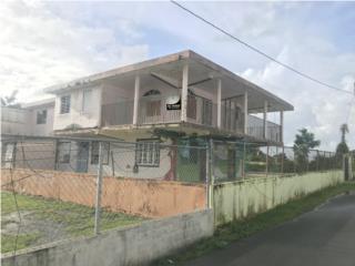 Venta de propiedad en Collores en Las Piedras