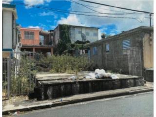 Solar,  Calle Dr  Rufo