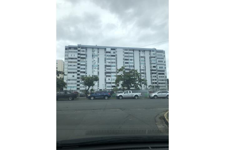 Laguna Gardens Puerto Rico