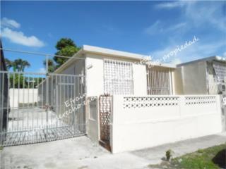 Caparra Terrace (Exclusive Listing Broker )