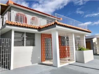 #Multifamiliar 2 Unidades Villa Carolina