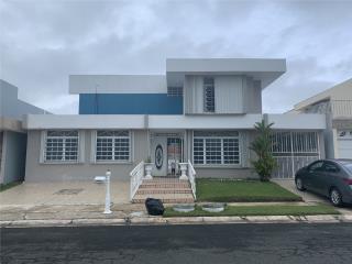 Estancias San Fernando,  5/3.5 279k OPCIONADA