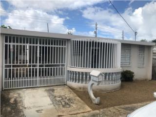 Urb. San Rafael, Caguas