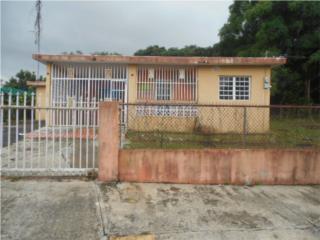 OPCIONADA HUD 501-851458 Clavel 268 Buenaventura,