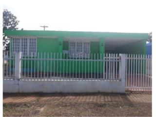 Urb Ext Villa del Carmen 3% aportacion