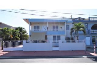 Bo. Guaniquilla/Aguada—Income property