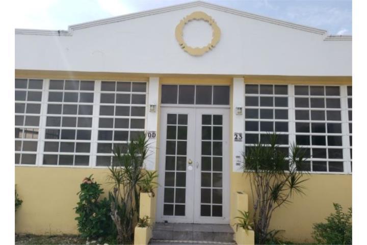 Villa Contesa Puerto Rico