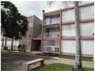 Park  View Terrace 787-644-3445