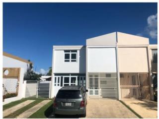 Villas Del Rio 787-644-3445