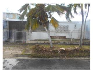 urb Caparra Terrace Opción 1000