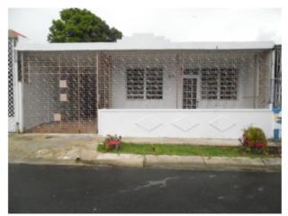 Caparra Terrace Puerto Rico