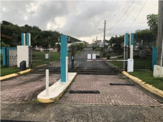 Hacienda Grande 3h/2b $160,000