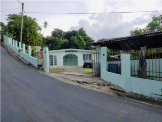 Casitas Rent to Own Sin verificación