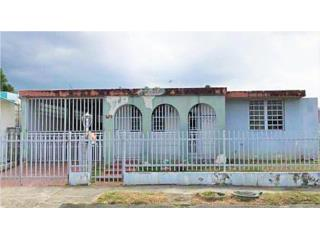 FLAMBOYÁN GARDENS- SEPÁRALA CON SÓLO $1,000