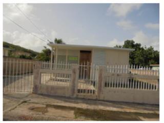 Quebrada Huertas 787-644-3445
