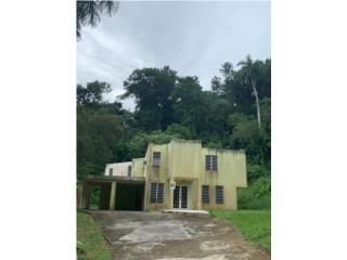 Haciendas Del Lago  787-644-3445