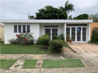 Urb. Green Hills, Guayama OPEN HOUSE 10/9/21