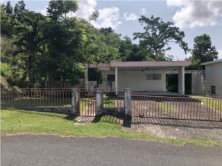 Villas De Montesol 787-644-3445