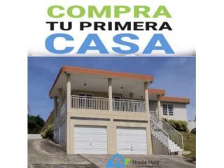 $225,000 Caminos Los Solis Carr 199-Piscina
