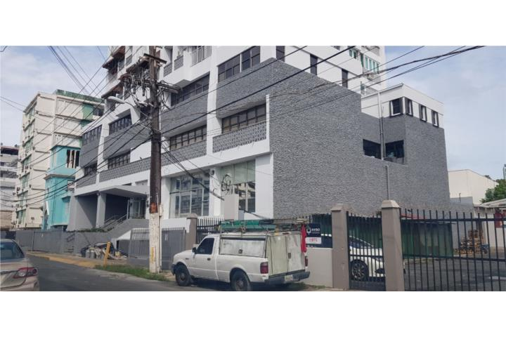 Pico Center Puerto Rico
