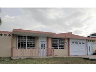 5 Ii Alturas De San  Sabana Grande, 00637