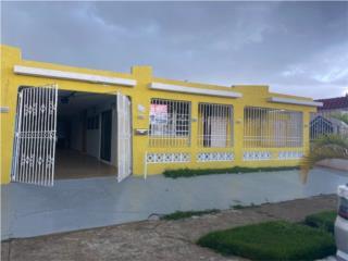 Bayamon garden acceso controlado piscina