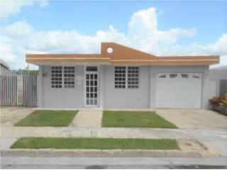 B-7 Haciendas Del R - 3h 1b - Bono 3%