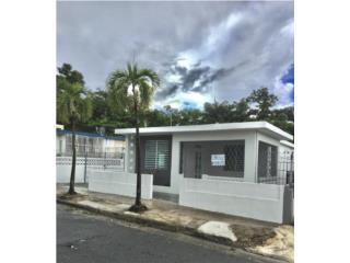 Puerto Nuevo -Remodelada