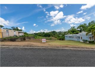 Hacienda del Caribe, Toa Alta, $95,000 OMO