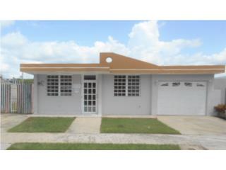 B-7 Haciendas Del R Coamo, PR, 00769