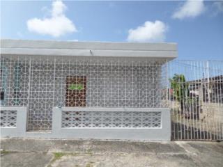 Caparra Terrace