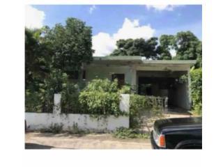 Urb Villa Ramonita 3-2