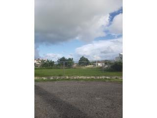 Camaseye al lado de Urb Villa Universitaris