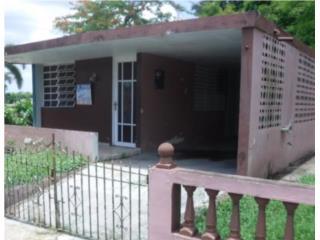 Urb. Villas Del Norte