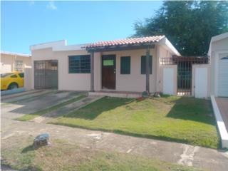 Quintas de Villamar *FHA con $100 de Pronto