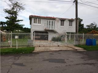 URB COLINAS DEL YUNQUE, 3 BED- 2 BATH