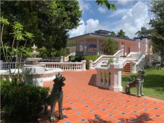 House in San Patricio for Sale!!!