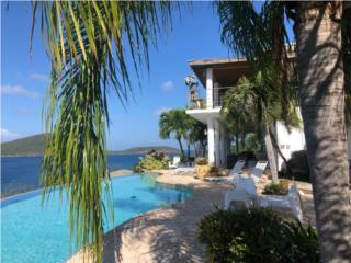 Amazing House in Culebra for Sale!!!