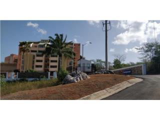Apartamento Villas de Campomar