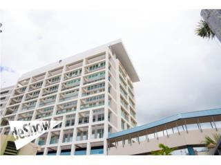 Cond. Metro Medical Center