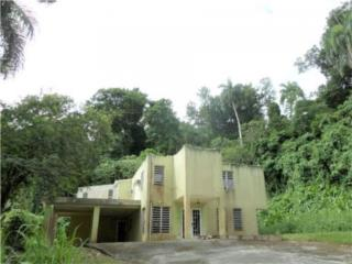 Haciendas de Carraizo 787-321-2344